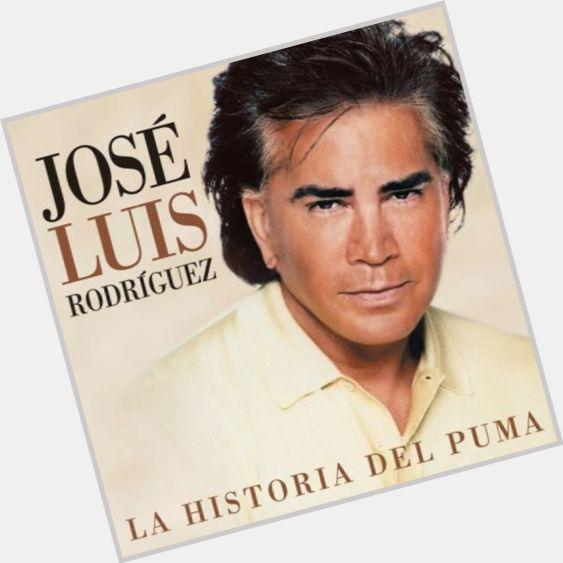 Jose Luis Rodriguez El Puma sexy 0.jpg