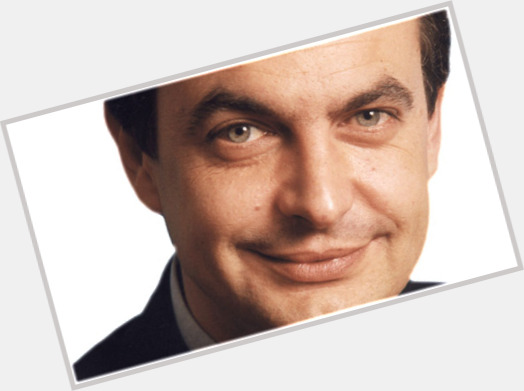 "<a href=""/hot-men/jose-luis-rodriguez-zapatero/where-dating-news-photos"">Jose Luis Rodriguez Zapatero</a>"