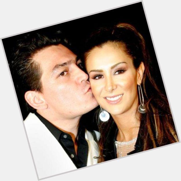"<a href=""/hot-men/jose-manuel-figueroa/where-dating-news-photos"">Jose Manuel Figueroa</a> Average body,  black hair & hairstyles"