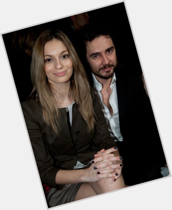 "<a href=""/hot-men/jose-manuel-seda/where-dating-news-photos"">Jose Manuel Seda</a>  black hair & hairstyles"