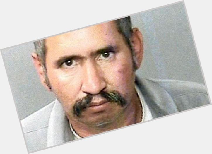 Jose Martinez body 4.jpg