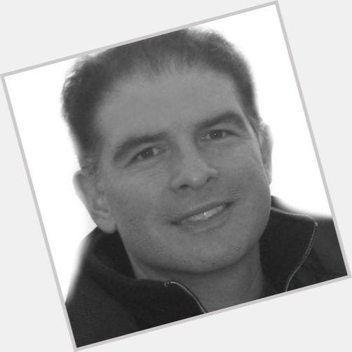 "<a href=""/hot-men/jose-martinez/where-dating-news-photos"">Jose Martinez</a>"
