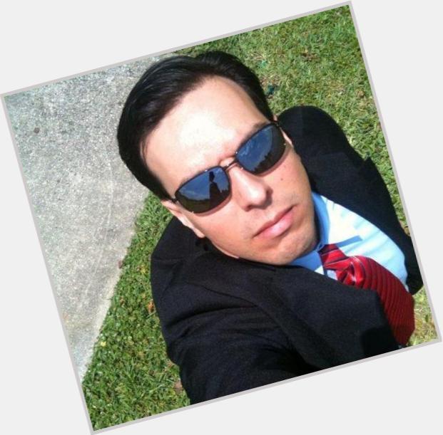 Jose Melendez new pic 1.jpg