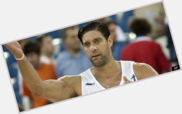 Jose Ortiz new pic 1.jpg