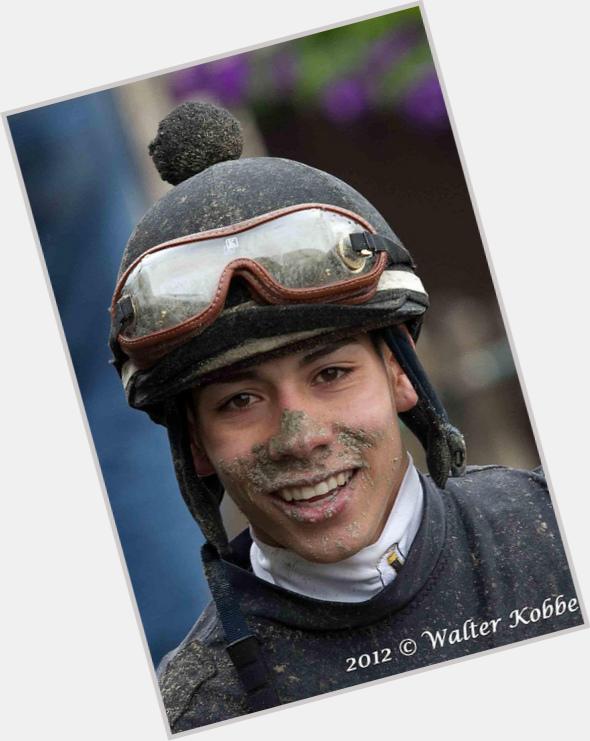 Jose Ortiz where who 4.jpg