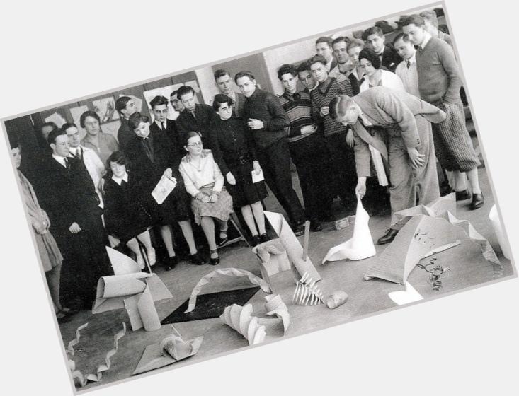 "<a href=""/hot-men/josef-albers/where-dating-news-photos"">Josef Albers</a>"
