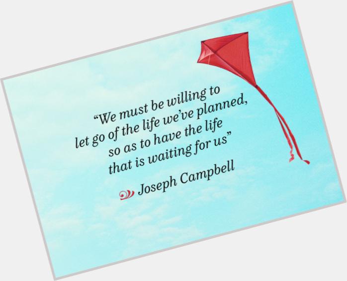 Joseph Campbell marriage 5.jpg