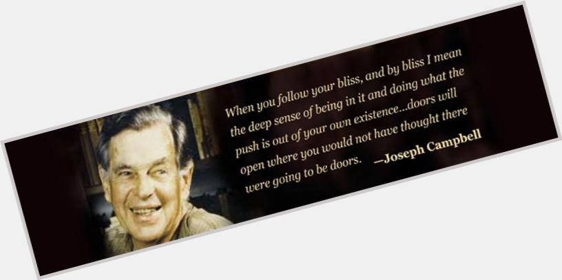 Joseph Campbell new pic 1.jpg