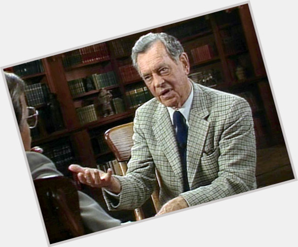 Joseph Campbell sexy 0.jpg