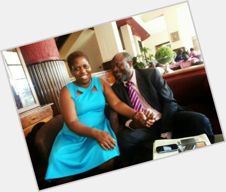 Joseph Chinotimba birthday 2015
