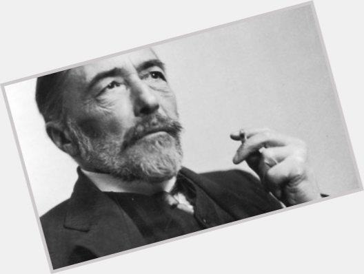 """<a href=""""/hot-men/joseph-conrad/where-dating-news-photos"""">Joseph Conrad</a>"""