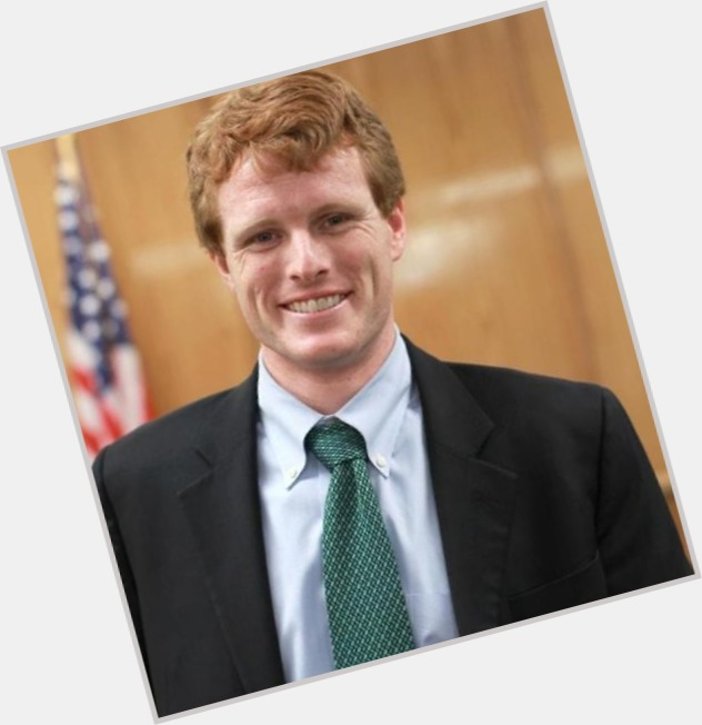 Joseph Kennedy new pic 5.jpg