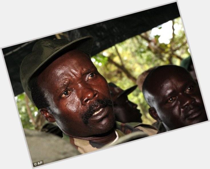 "<a href=""/hot-men/joseph-kony/where-dating-news-photos"">Joseph Kony</a>"