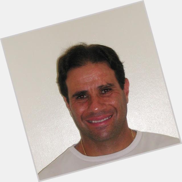 Joseph claudio on what dating sites