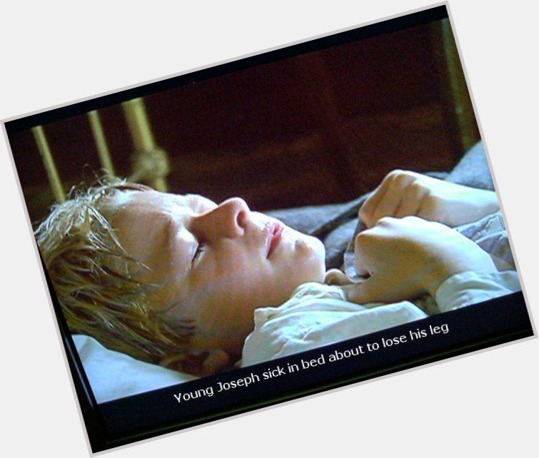 "<a href=""/hot-men/joseph-smith/where-dating-news-photos"">Joseph Smith</a>  blonde hair & hairstyles"