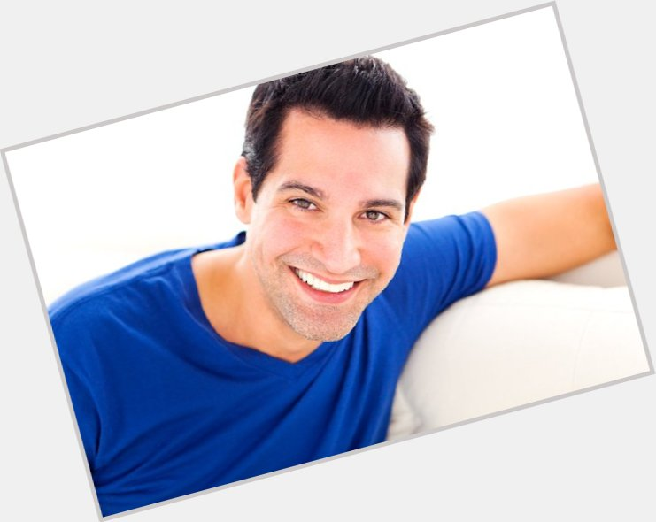 Gay matchmaking service in st albans england
