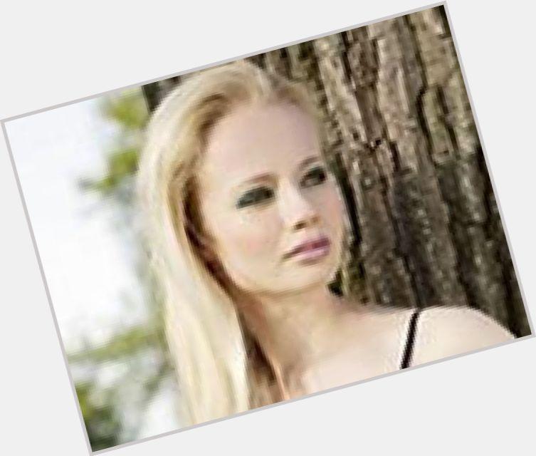Josephine Alhanko Nude Photos 56