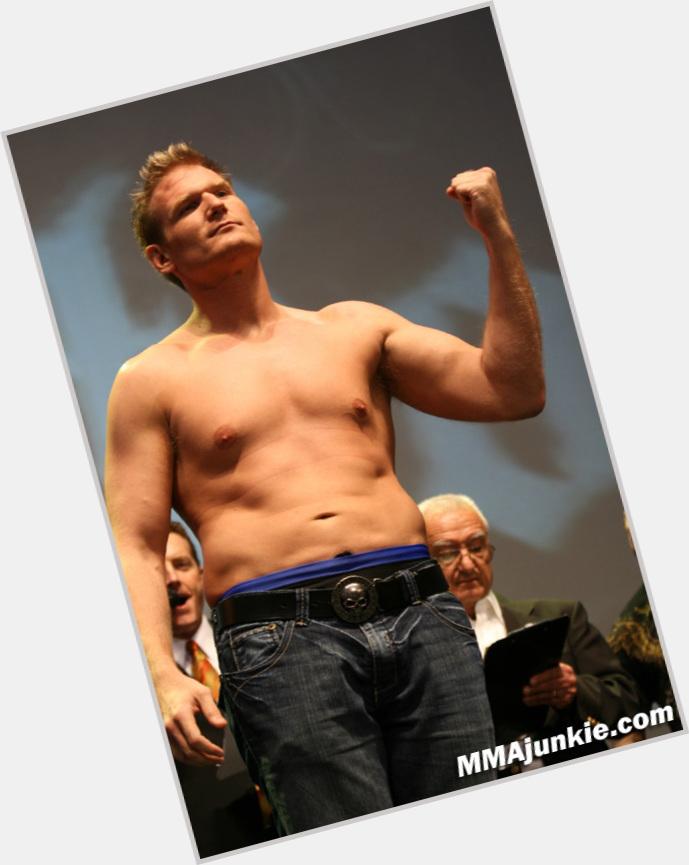 Josh Barnett full body 3.jpg
