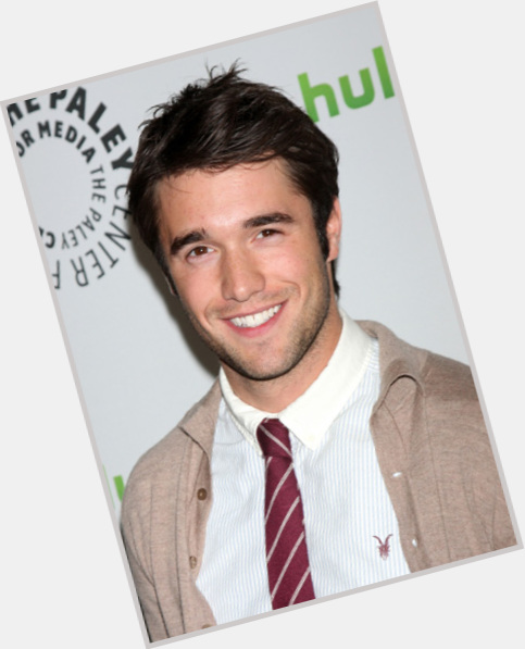 Josh Bowman birthday 2015