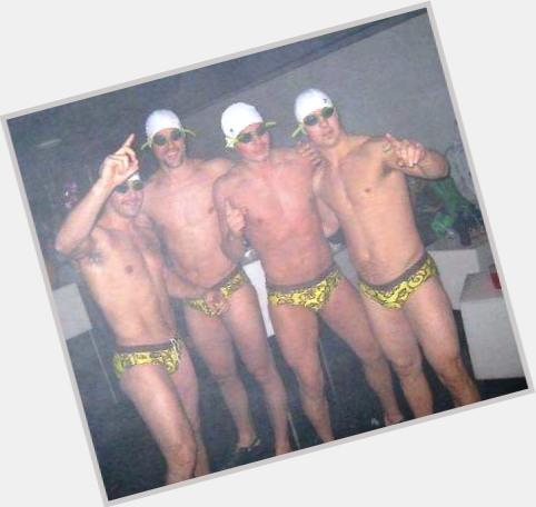 Josh Gorges dating 5.jpg