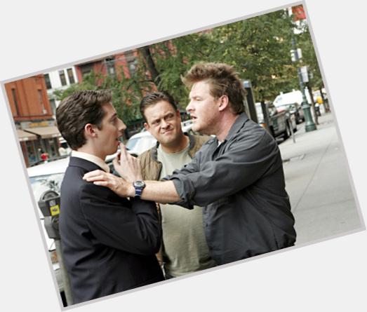 "<a href=""/hot-men/josh-grisetti/where-dating-news-photos"">Josh Grisetti</a>"
