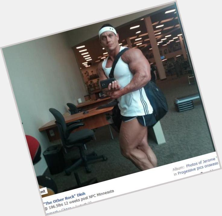 """<a href=""""/hot-men/josh-heupel/where-dating-news-photos"""">Josh Heupel</a>"""