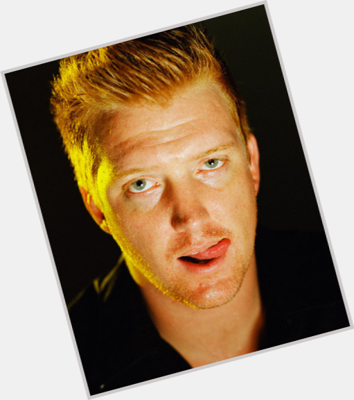 Josh Homme dating 2