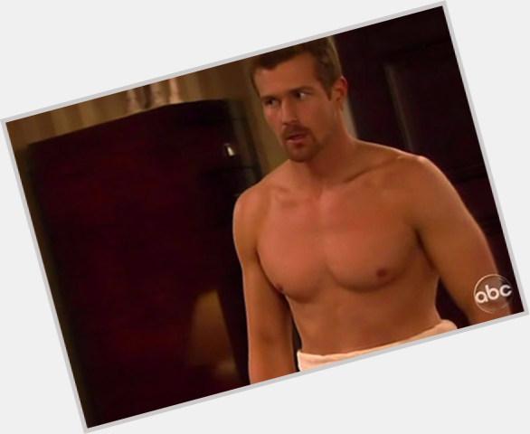"<a href=""/hot-men/josh-kelly/where-dating-news-photos"">Josh Kelly</a>"