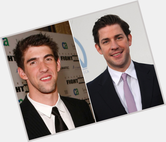 "<a href=""/hot-men/josh-phelps/where-dating-news-photos"">Josh Phelps</a>"
