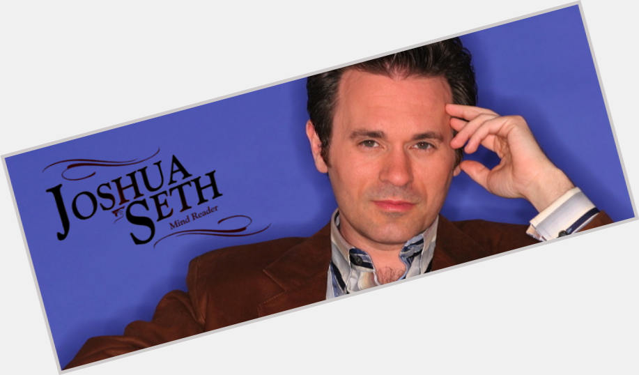 "<a href=""/hot-men/joshua-seth/where-dating-news-photos"">Joshua Seth</a>"