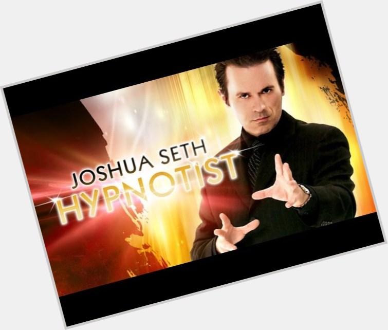 Joshua Seth sexy 4.jpg