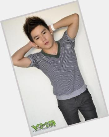 Joshua Zamora new hairstyles 7.jpg