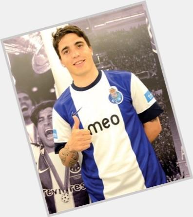 Josue Pesqueira new pic 1