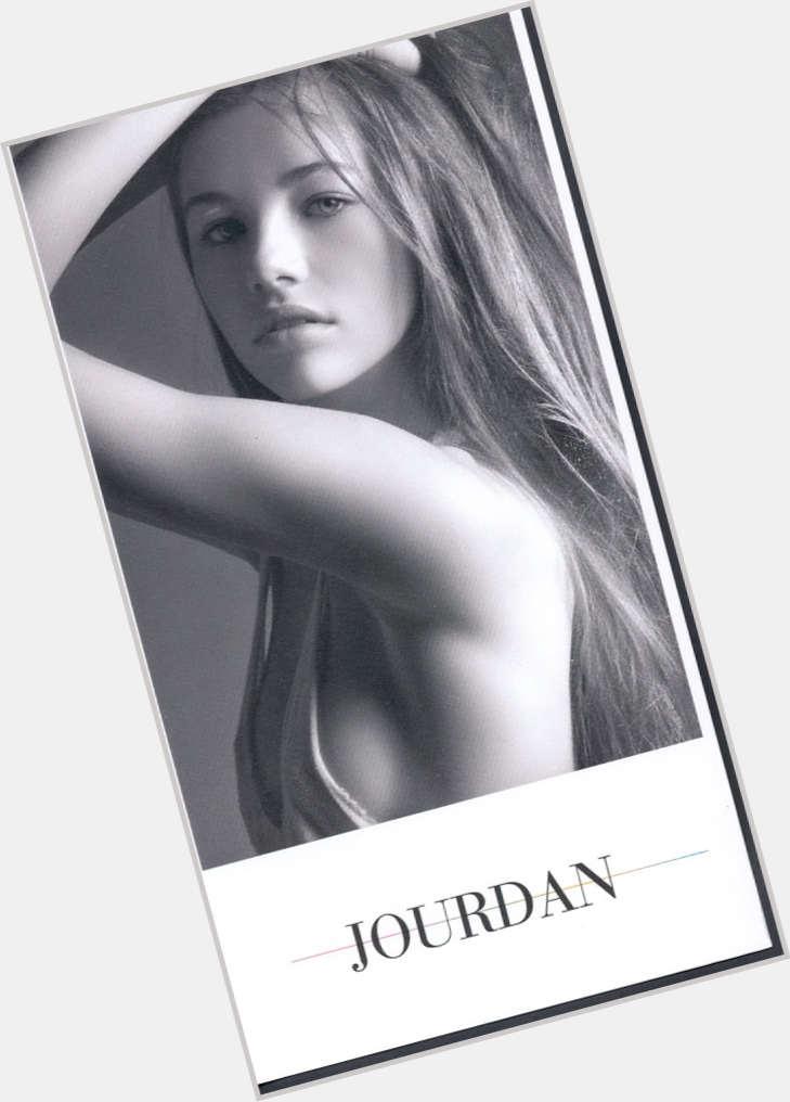 Jourdan Miller new pic 3.jpg