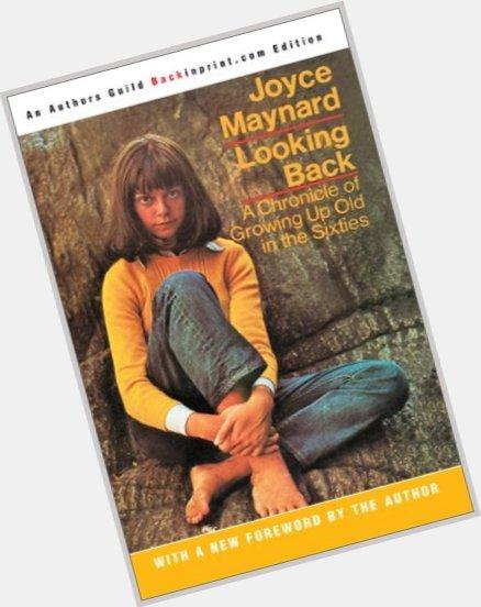 Joyce Maynard new pic 1.jpg