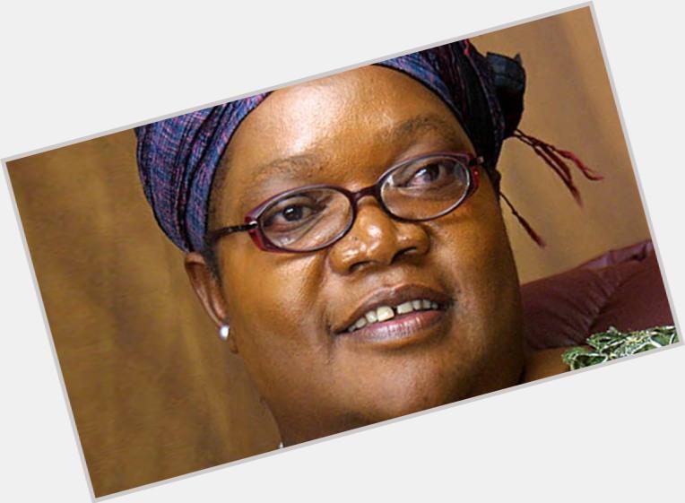 Joyce Mujuru birthday 2015