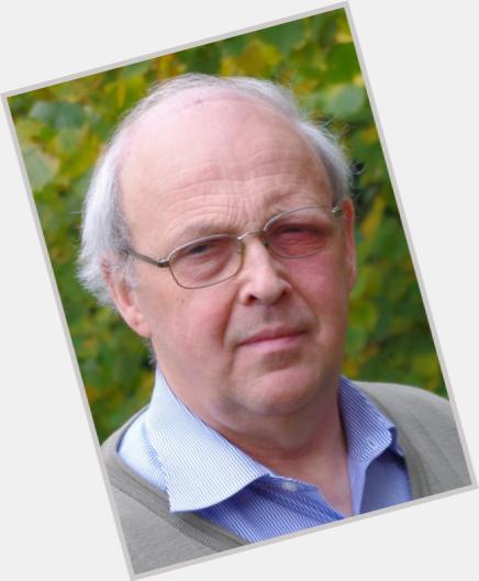 Jozef De Beenhouwer birthday 2015