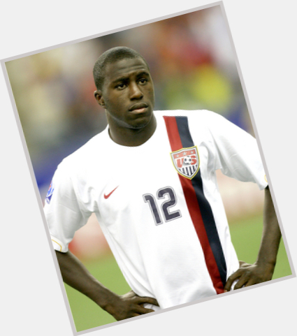 Jozy Altidore dating 5.jpg