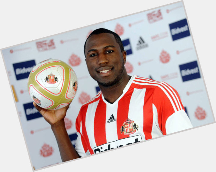 Jozy Altidore new pic 1.jpg