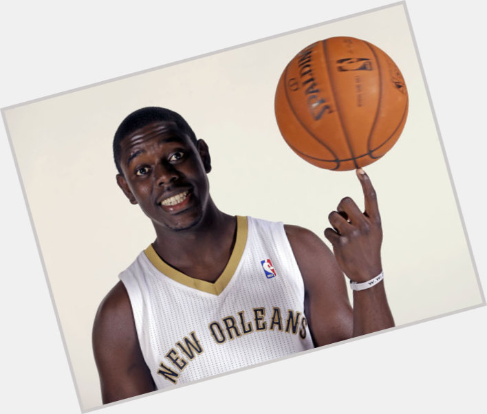 Jrue Holiday birthday 2015