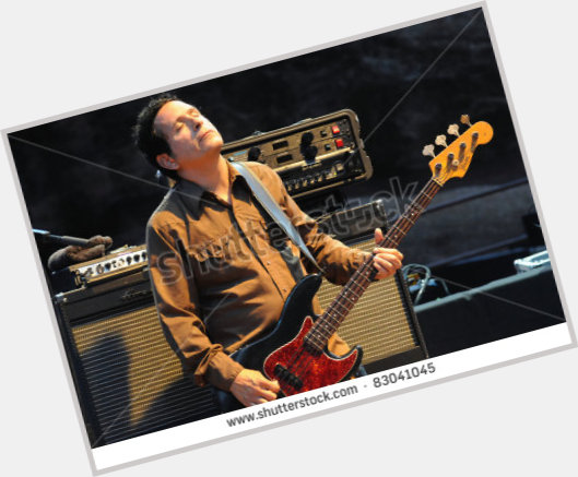 Juan Alderete body 4.jpg