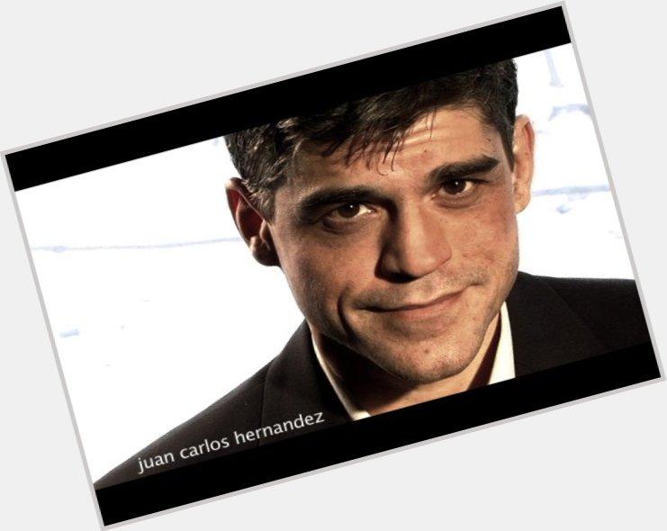 "<a href=""/hot-men/juan-carlos-hernandez/where-dating-news-photos"">Juan Carlos Hernandez</a>"