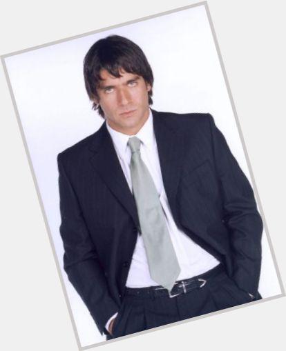 "<a href=""/hot-men/juan-castro/where-dating-news-photos"">Juan Castro</a>"
