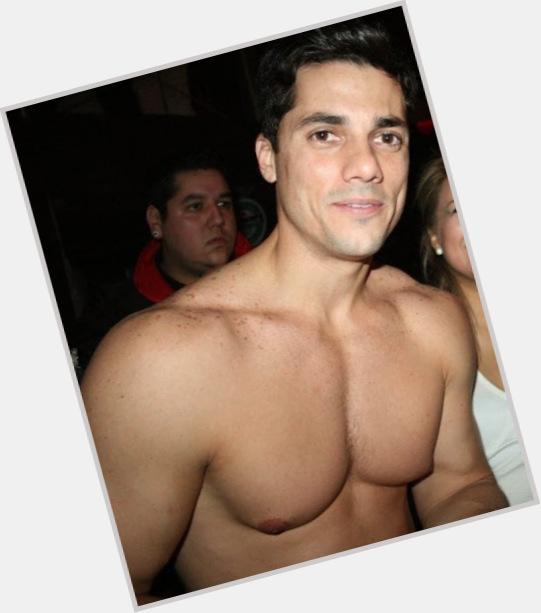 Juan Diego Covarrubias exclusive hot pic 8.jpg
