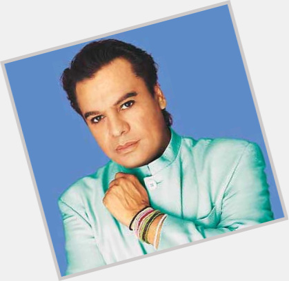 Juan Gabriel birthday 2015