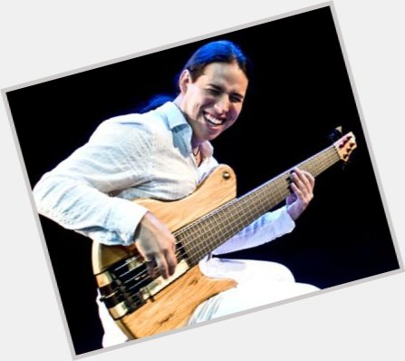 Juan Garcia-Herreros birthday 2015