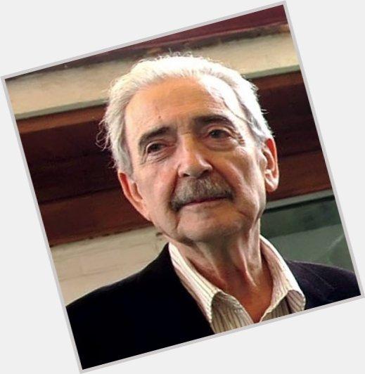 Juan Gelman birthday 2015