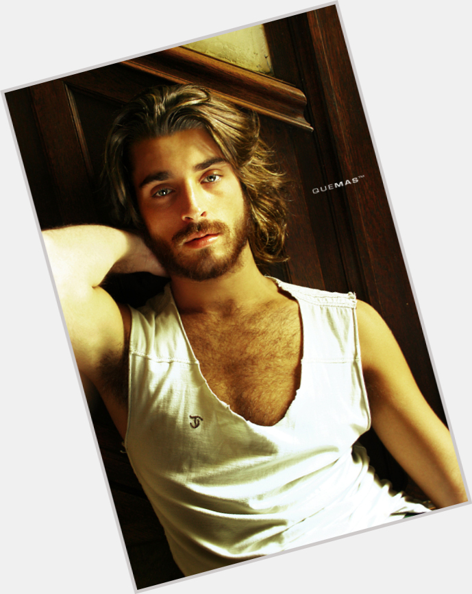 "<a href=""/hot-men/juan-ibanez/where-dating-news-photos"">Juan Ibanez</a>"