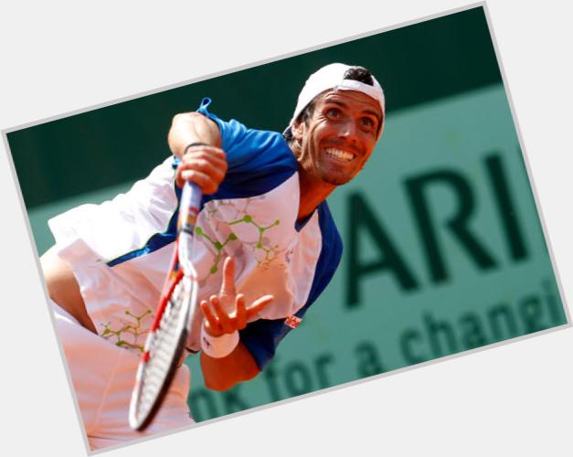 Juan Ignacio Chela hairstyle 4.jpg