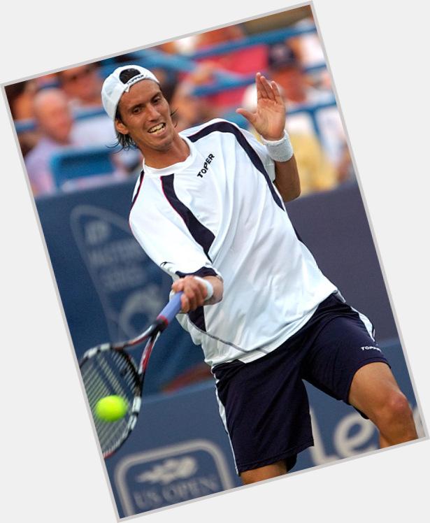 Juan Ignacio Chela new pic 1.jpg